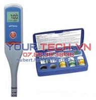 Bút đo độ PH cầm tay